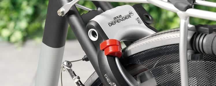 muro-bike-axa
