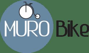 MURO Bike